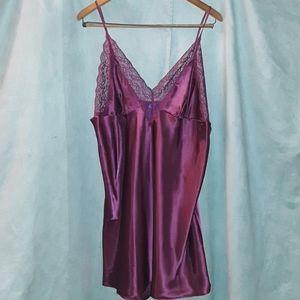 APT. 9 slip lingerie
